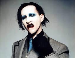 O Marilyn Manson πουλάει δονητές διακοσμημένους με το πρόσωπό του «Το… dick or treat του Halloween»