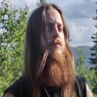 Ελληνική η «Band Of The Week» του Fenriz (Darkthrone) Χωρίς οίκτο!