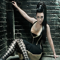 Νέο video από τους Evanescence  Τον Νοέμβρη έρχεται στα δισκοπωλεία το «Synthesis»