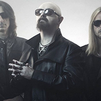 Ο παραγωγός Andy Sneap μιλάει για το νέο άλμπουμ των Judas Priest«Η φωνή του Halford βρίσκεται σε εξαιρετικά επίπεδα…»