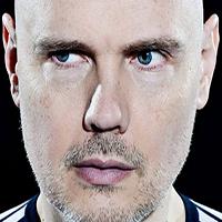 Billy Corgan: «Η pop είναι πορνό»O frontman των Smashing Pumpkins εκθειάζει τον Chad Kroeger των Nickelback
