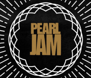 PEARL JAM: Ηχογραφούν το πρώτο τους κομμάτι μετά από 4 χρόνια