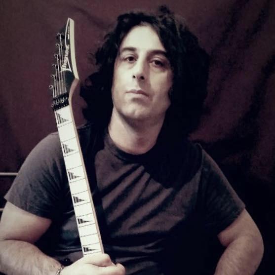 ARTICAL: Η μπάντα αλλάζει όνομα και κυκλοφορεί καινούργιο mini Ep με τον Mark Boals στα φωνητικά.