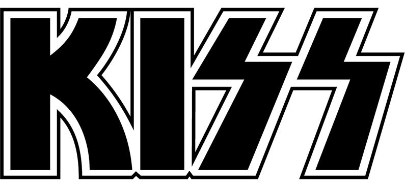 Οι KISS θίχτηκαν επειδή δημοσιογράφος σε συνέντευξη μαζί τους φορούσε μπλούζα των IRON MAIDEN!