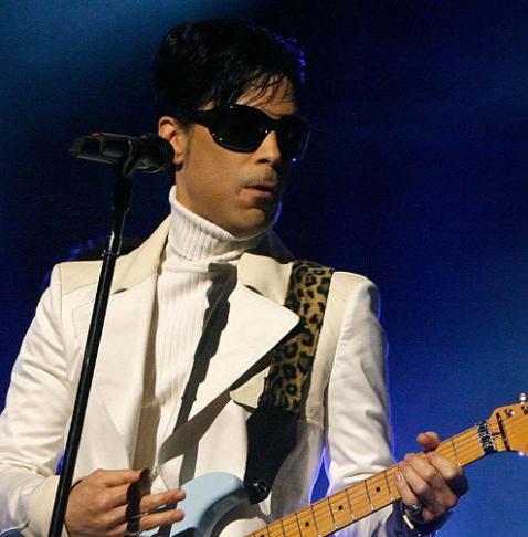 Ακυκλοφόρητο υλικό του Prince μέσα στο 2018 Στο άλμπουμ θα περιέχεται η πρωτότυπη έκδοση του «Nothing Compares 2 U»