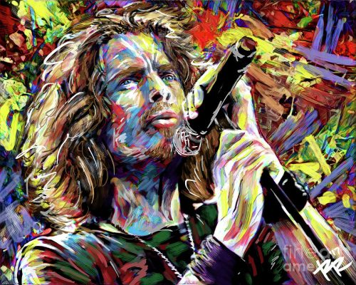 chris-cornell-art-soundgarden-ryan-rock-artist