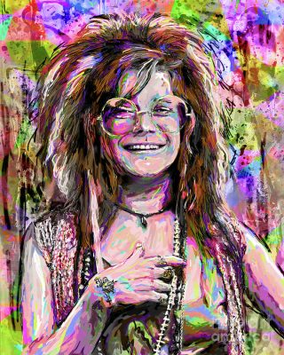 janis-joplin-art-ryan-rock-artist