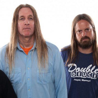 Fu Manchu και 1000mods με τους Alice In Chains στην Αθήνα Συνεχίζονται οι ανακοινώσεις για το φετινό Release Athens