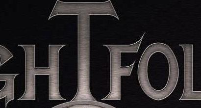 Το νέο βίντεο από τους Lightfold!!!!