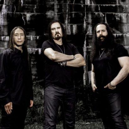 Άλλαξε τοποθεσία η συναυλία των Dream Theater!