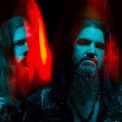 Οι Machine Head έρχονται στην ΕλλάδαΓια δύο εμφανίσεις τον Μάιο σε Αθήνα και Θεσσαλονίκη