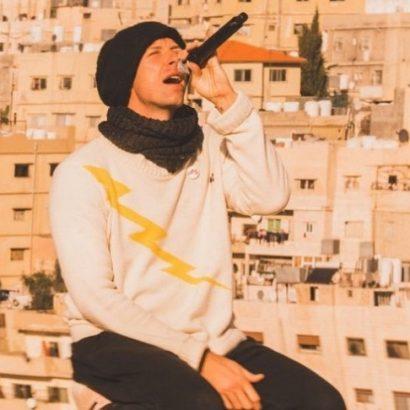 Οι Coldplay παρουσιάζουν το νέο τους άλμπουμ στο …ηλιοβασίλεμα της ΙορδανίαςΔείτε την ιδιαίτερη εμφάνιση της παρέας του Chris Martin