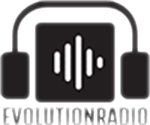 EvolutionRadio.gr