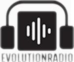 EvolutionRadio.gr